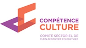 competenceCulture Logo.jpg