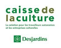 CaisseCulture_logo_slogan_vert_petit.jpg